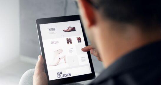 VMWare Frontiers Retail